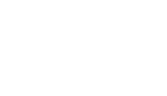 MARRIOTT IZU